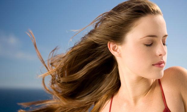 Tratamento para acelerar o crescimento do cabelo