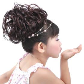 penteado-menina