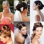 os-penteados-casamento