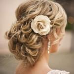 penteado-casamento