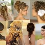 penteado-madrinha-casamento