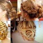 penteados-casamento-2013-fotos