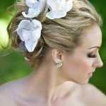 penteados-casamento-flores