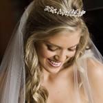 penteados-casamento-tiara