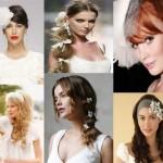 penteados-para-casamento-2013