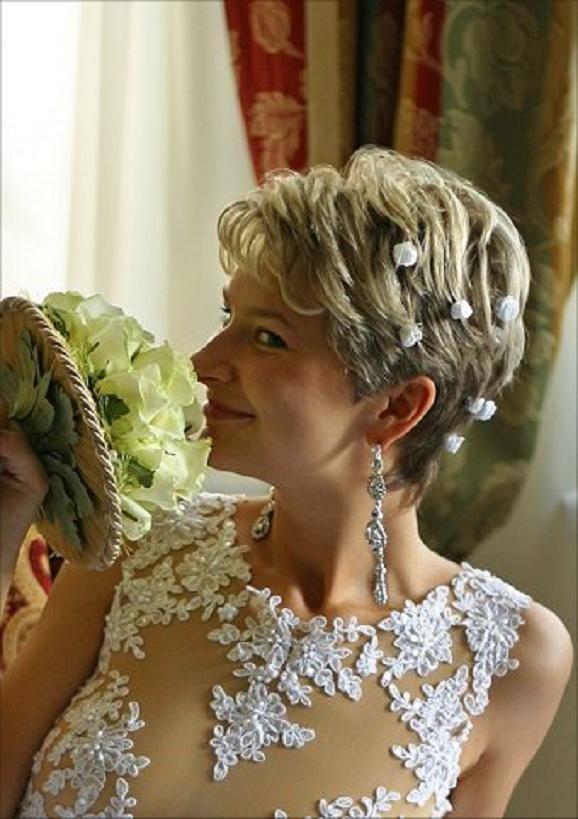 cabelos-curtos-noiva