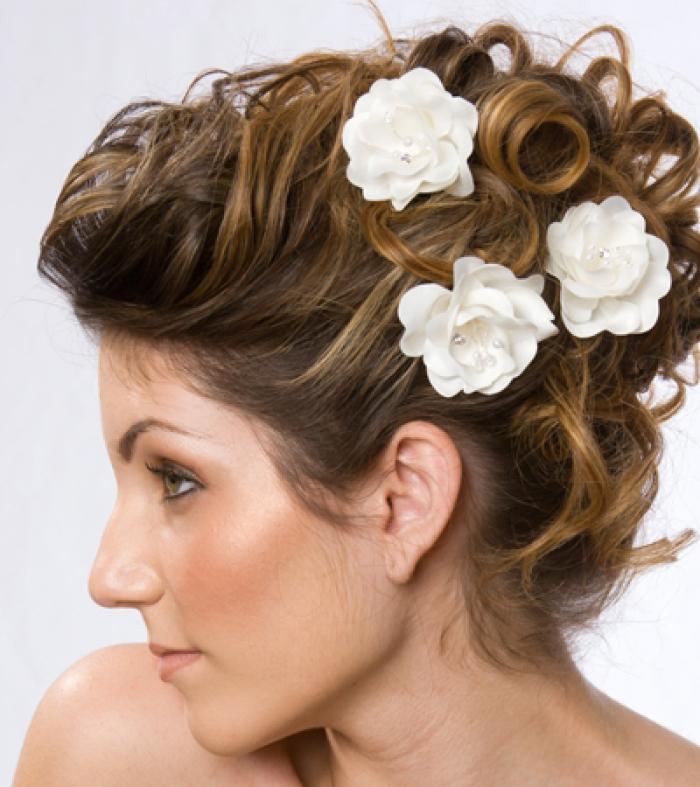 casamento-penteados-curtos-noiva