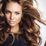 moda-outono-inverno-cabelo