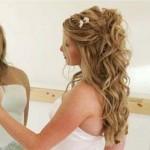 foto-penteados-para-noivas-com-cachos-01_1_0
