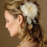 fotos-de-penteado-noiva-com-flor