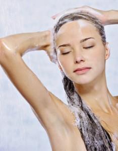 Saiba como escolher seu shampoo