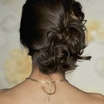 penteado-casamento-7
