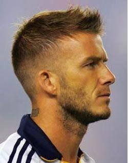 Cortes de cabelo homem 4