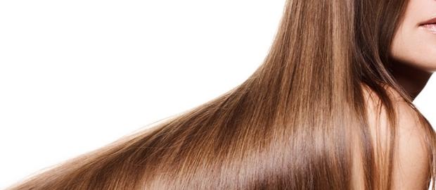 Como dar volume ao cabelo?