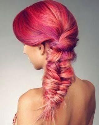 Cortes de cabelo na moda 1